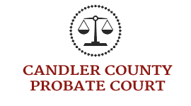 Candler County Probate Court
